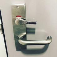 doorhardware.JPG