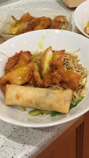 chinesefoodgeelong