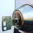 geelong locksmiths lock fitted