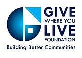 Give-Where-You-Live-Foundation-Logo.jpg