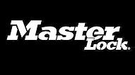 master-lock-logo.png