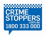 CrimeStoppers_Logo (1).jpg