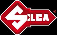 silca.png