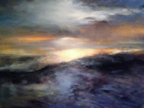 Wittering Sunset.jpg