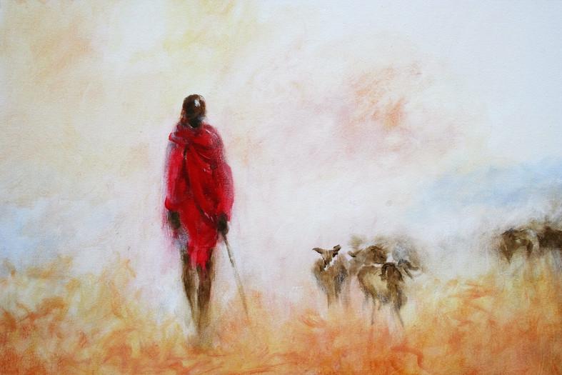Masai Herder.jpg