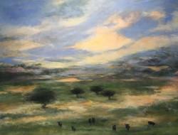 Wildebeest - Serengeti