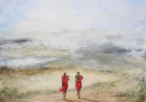 Masai Guides.jpg