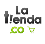 Logo+para+POL+(2)