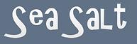 Sea Salt USA