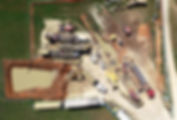 PM-#20202573-v1-webs-Altitude_Imaging_Wa