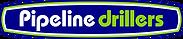 logo_pdg.png