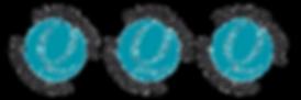 ISO Logos.png