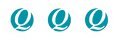 ISO Logos - White.png