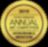 TAMAnnual-2018-WinnersSeals-HonorableMen