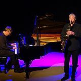Ian and Dom - Jazz.JPG