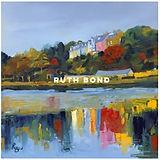 Ruth Bond.JPG