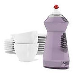 Perfect One Dishwash