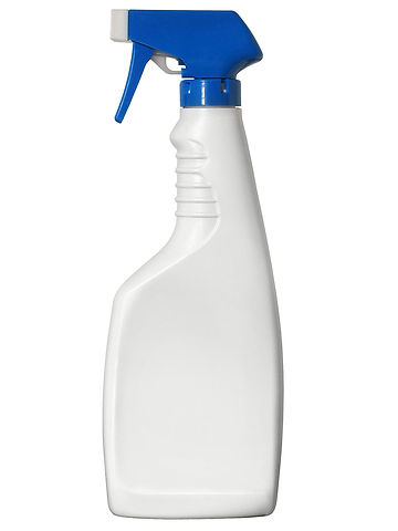 Kitchen Cleaner.jpg