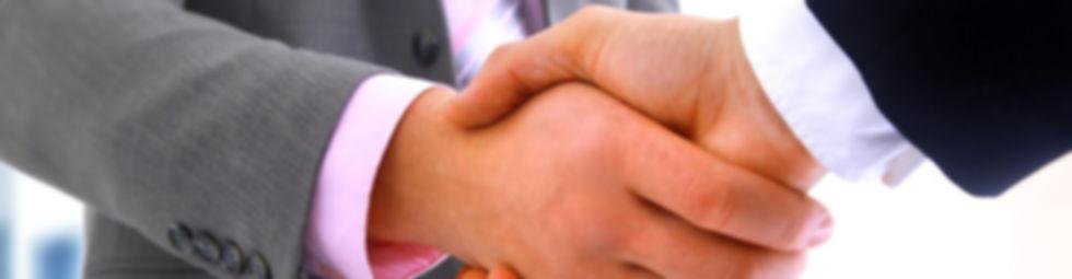 Investor Relationships