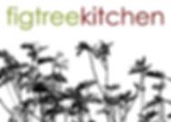 Figtree Logo Landscape 800 x 600.jpg