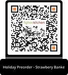 Figtree Kitchen - Strawbery Banke.jpg