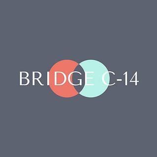thumbnail_bridge c-14 dark logo.png