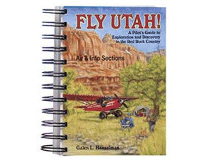 Fly Utah