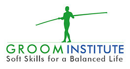 Groom Institute Logo