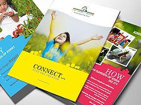 brochure_goe.jpg
