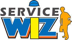 Service Wiz Logo