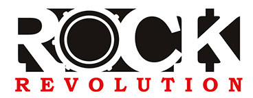 Rock Revolution Logo