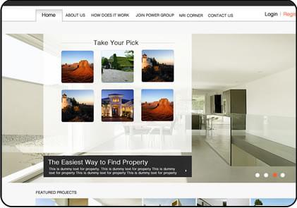 portfolio-web-3.jpg