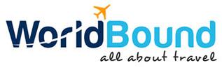 Worldbound Logo