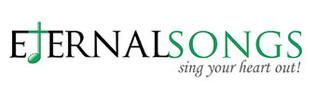 Eternal Songs Logo