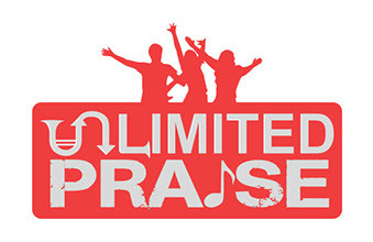 Unlimited Praise Logo