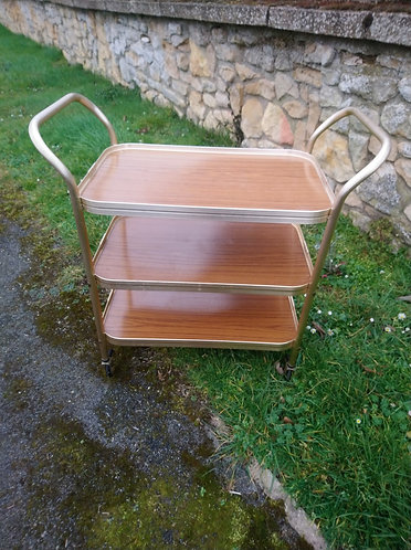 Drinks trolley - NEW SALE PRICE