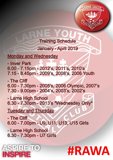 Training Schedule Jan - April 2019.jpg