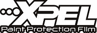 XPEL paint protection film_logo11.jpg