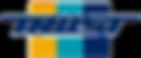 header_logo_1_edited.png