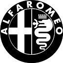 logo-blackwhite.jpg