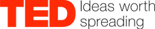 ted-1-logo-png-transparent.png