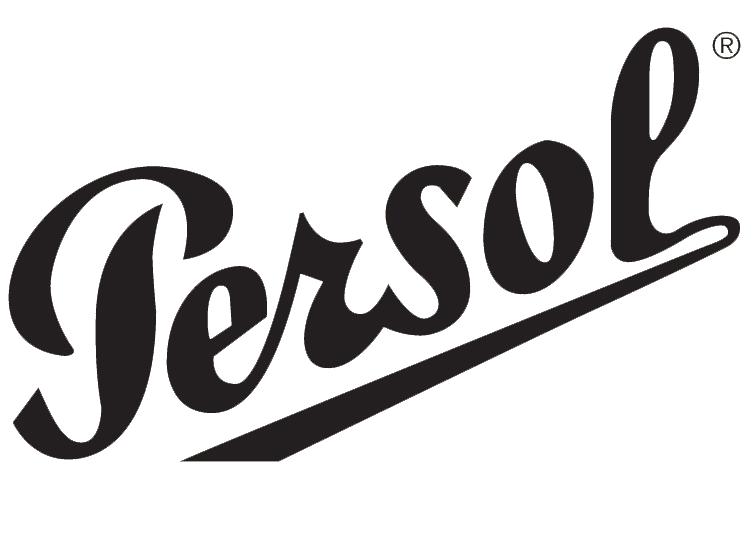 kisspng-persol-sunglasses-logo-agordo-ey