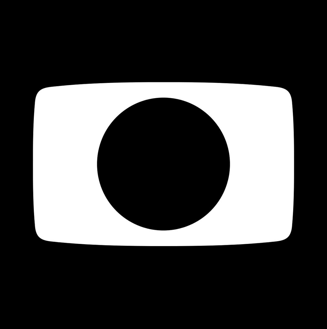1200px-Rede_Globo_logo.svg.png