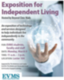 ExpoIndependentLiving Flyer.png