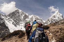 photo-of-people-hiking-on-mountain-26094