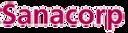 Logo Sanacorp.png