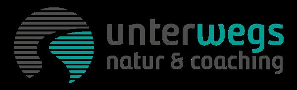 unterwegs-Logo-quer-transparent-600.png