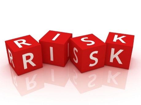 Risk-Cubes-1.jpg
