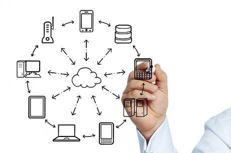 network-design.jpg