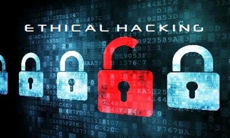 ethical-hacking.jpeg